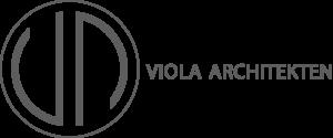 Viola Architekten GmbH